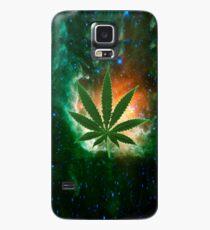 HighPhone Case Case/Skin for Samsung Galaxy