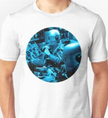 Ancient Astronauts T-Shirt