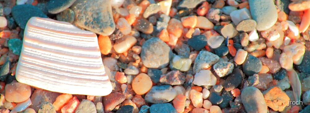 Big Sand by jroch