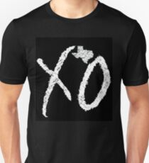 Texas till we overdose T-Shirt