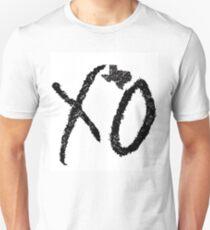 Texas till we overdose invert T-Shirt