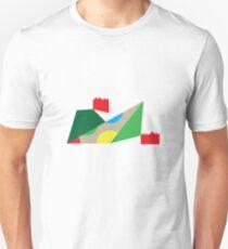 dream wow! Unisex T-Shirt