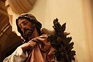 St. Joseph (2)  by John Schneider