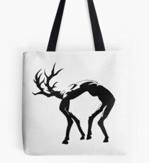 Hannibal - Primavera Tote Bag