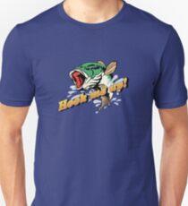 Hook Me Up! T-Shirt