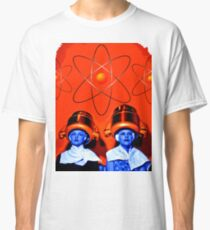 Wives of Stepford Classic T-Shirt