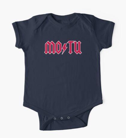 MO/TU Kids Clothes