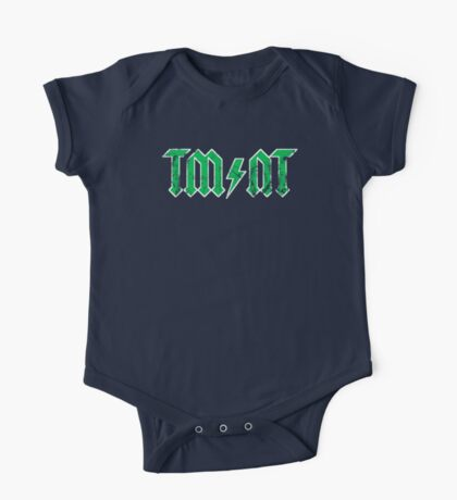 TM-NT (distressed) Kids Clothes