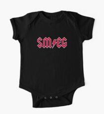 SM/EG Kids Clothes