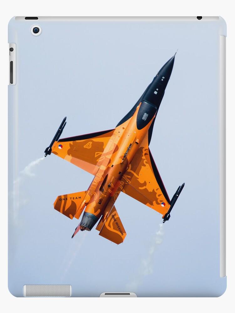 The Dutch Display Team by Hillsy75