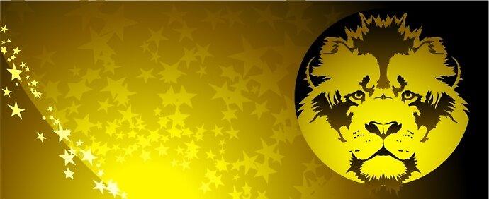 Leo Daily Love Horoscope by MyAstrologyTeam
