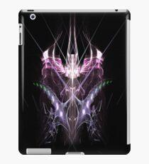 Darkness of Sauron iPad Case/Skin