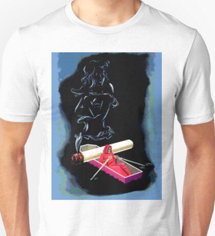 Smokin' T-Shirt