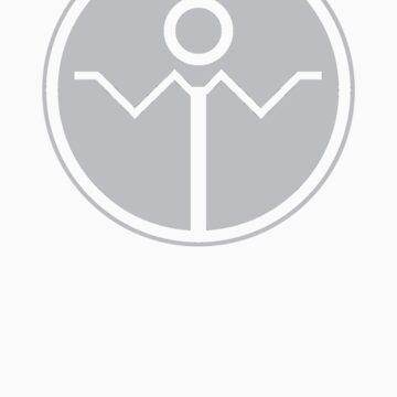 Grey Lantern - Grey Meh-Dition by DomCoreburner