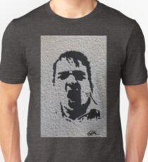 Pinsanity!!! Unisex T-Shirt