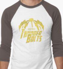 Asgard Thunderbolts T-Shirt