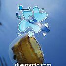Diveroptic by diveroptic