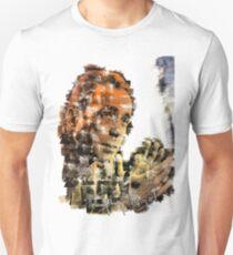 Humphrey Bogart T-Shirt Unisex T-Shirt