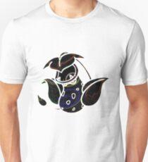 Victreebel T-Shirt