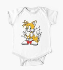 Tails Kids Clothes