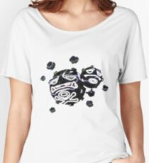 Weezing Women's Relaxed Fit T-Shirt
