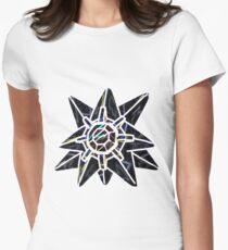 Starmie T-Shirt