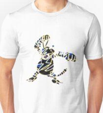Electabuzz Unisex T-Shirt