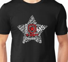 Gambit Gaming Cloud Logo T-shirt and a Phone case Unisex T-Shirt