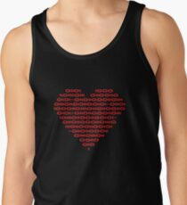 Binary Love T-Shirt