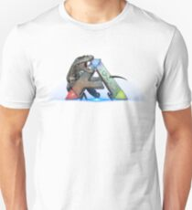 ARK - survival evovled Unisex T-Shirt