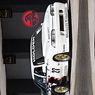 Winmalee Holden VL Commodore by HoskingInd