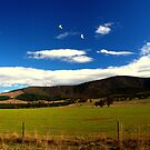 vic countryside by fazza