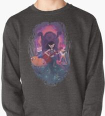 Song of the Vampire Pullover