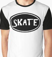 Big Surf Graphic T-Shirt