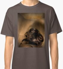 The Darkside Classic T-Shirt