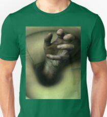 Strong Flush Unisex T-Shirt