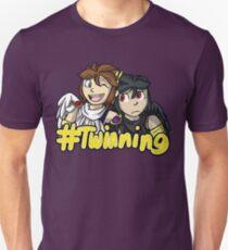 #Twinning [Kid Icarus: Uprising] T-Shirt