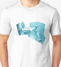DArieN GaP Unisex T-Shirt