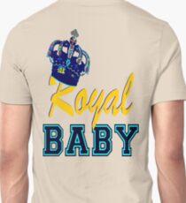 §♥Royal Crowned Baby Fantabulous Clothing U0026 Stickers♥§ Unisex T Shirt