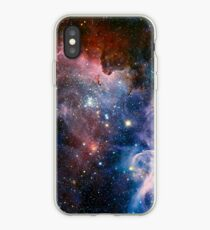 Galaxy I iPhone-Hülle & Cover
