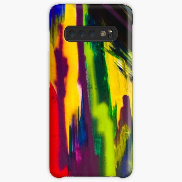 Abstractacular Samsung Galaxy Snap Case