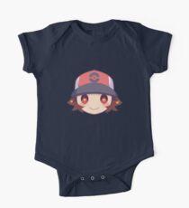 Pokemon B/W: I am a Boy Kids Clothes