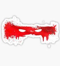 Raphael - TMNT Sticker