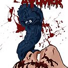 Aylmer - Brain Damage by sayyoulovesatan