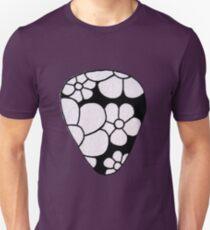 Plectrum 2 Unisex T-Shirt