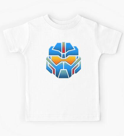 JAEGERBOTS Kids Clothes