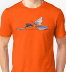 Spooooon! T-Shirt