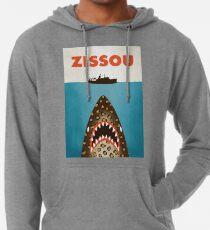 Zissou Lightweight Hoodie