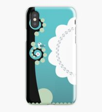 backgrounds iPhone Case/Skin