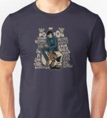 Mind Palace T-Shirt